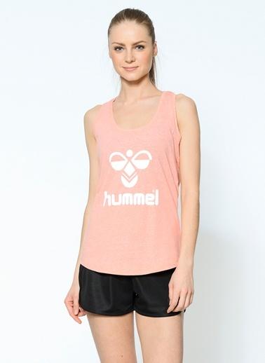 Atlet Hummel